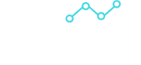 intheblk-logo-white
