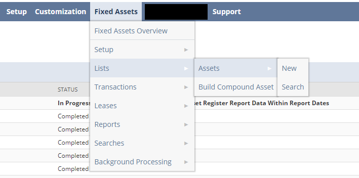Fixed_Asset_List_View